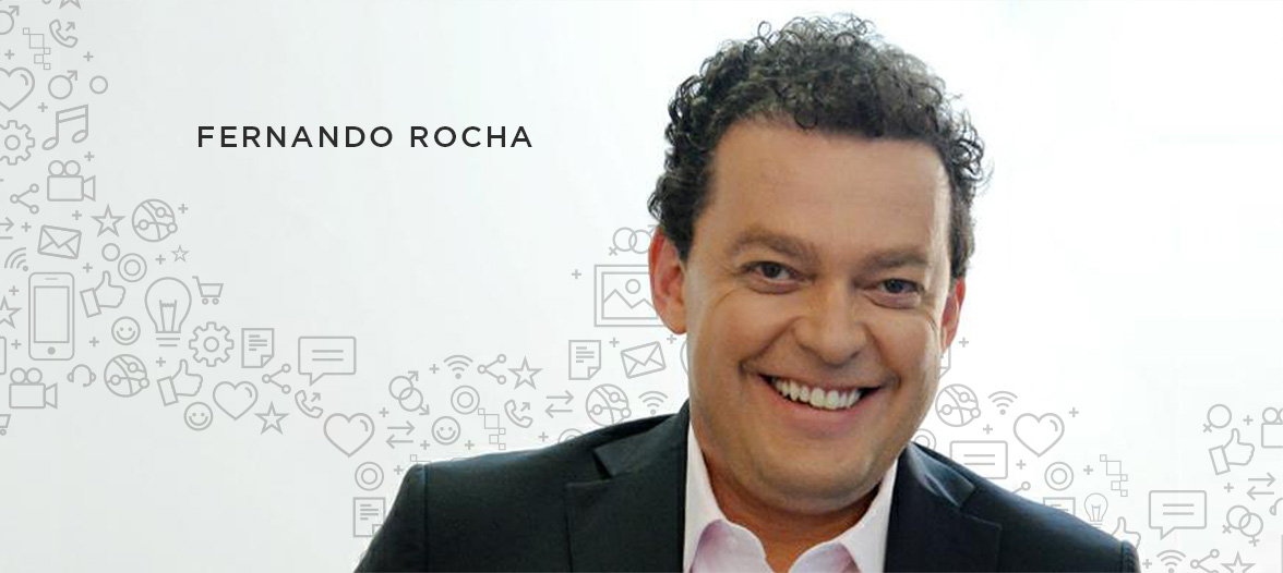 Foto de Fernando Rocha