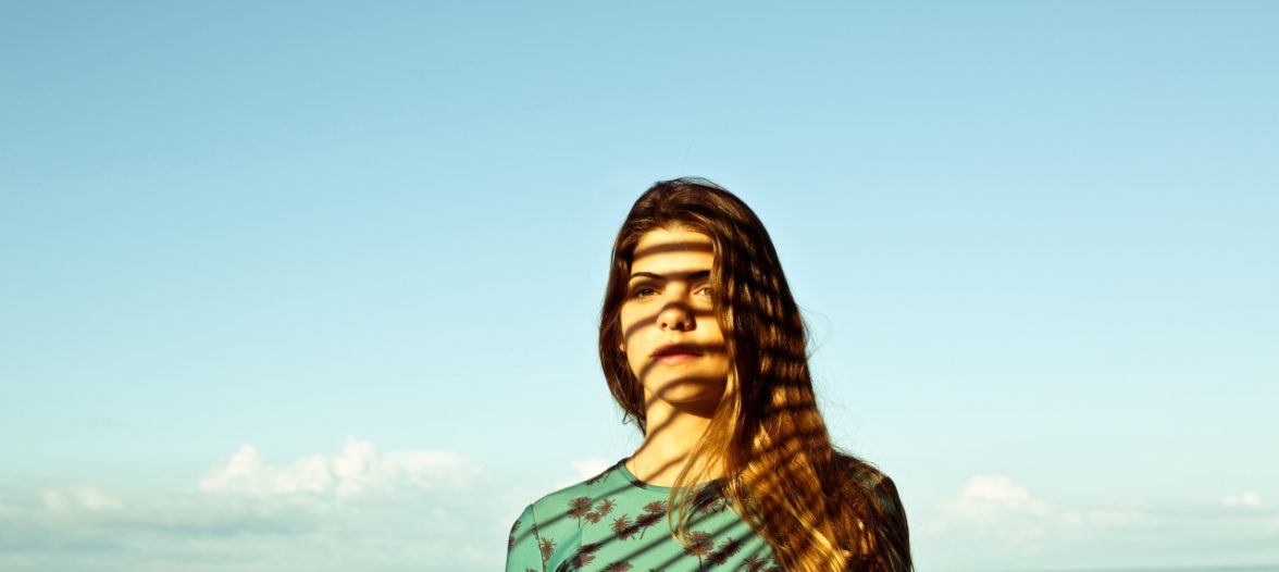 Foto de Alana Pacelli